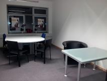 20151110_194949_CoachingraumCo-Working-Office