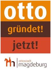 Logo_Otto_gruendet_jetzt
