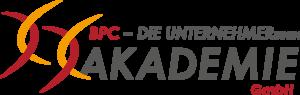 BPC DIE UNTERNEHMERinnen AKADEMIE GmbH